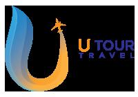 paripat tour logo